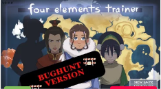 Four Elements Trainer 0.9.0c Walkthrough PC Game Download for Mac