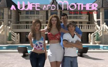 Download A Wife And Mother 0.115 Game for Mac/ PC Full Version