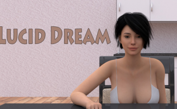 Lucid Dream Remake 2 v0.5A PC Game Free Download for Mac