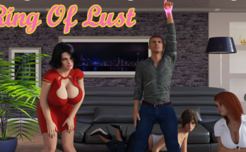 Ring Of Lust 0.2.5b Game Free Download for Mac & PC