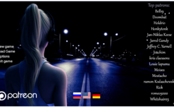 Bright Past 0.82.1 Download Game Walkthrough for PC & Mac