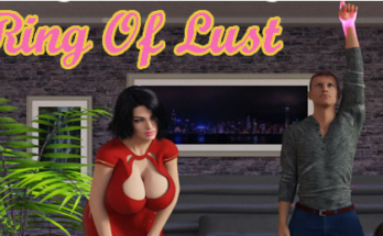 Game Ring Of Lust 0.2.9a Download Free for Mac & PC