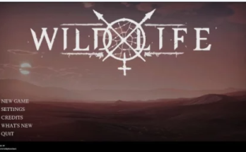 Wild Life 23.06.2021 Game Download for PC Full Version
