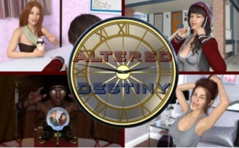 Altered Destiny Games Free Downloads for PC and Mac