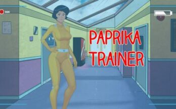 Download Paprika Trainer 1.1.0.2 Game for Mac/Win Android