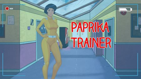 Download Paprika Trainer 1.1.0.4 Game for Mac/Win Android